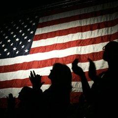 WP: США хотят убрать должность спецпредставителя по Афганистану и Пакистану