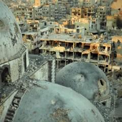 Foreign Policy (США): «Заваруха» на востоке Сирии только начинается