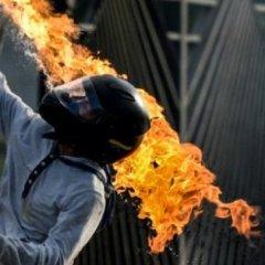 فنزويلا: ارتفاع عدد قتلى الاحتجاجات إلى 75