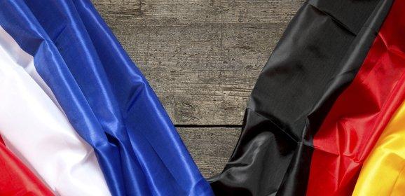 Берлин и Париж требуют от Восточной Европы солидарности