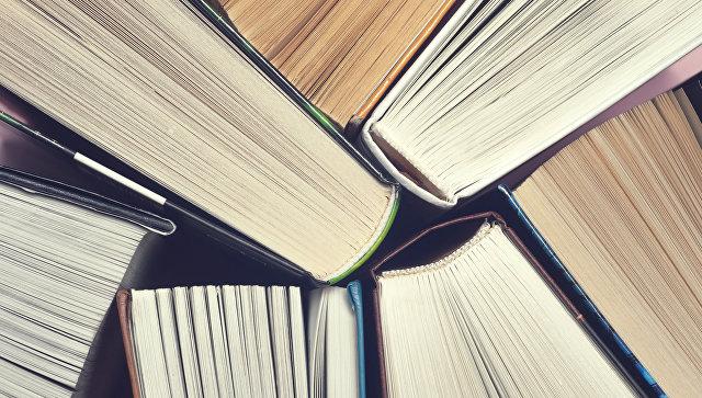 Чтение на июль: два романа о советском прошлом и магический реализм Диаса