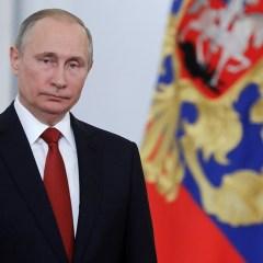 Фильм Оливера Стоуна «Интервью с Путиным»: цельный портрет человека и политика