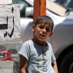 ЮНИСЕФ сообщил о массовых убийствах детей в Мосуле