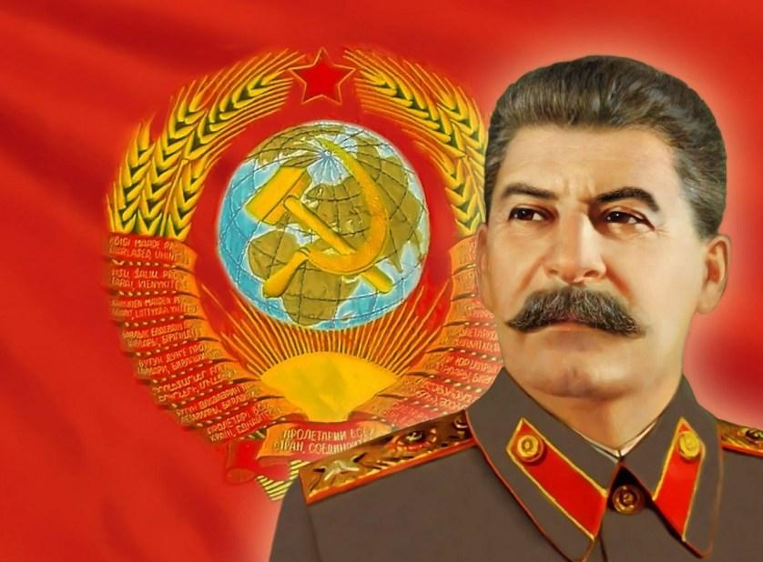 Этот день в истории: 26 июня 1945 года — в СССР введено звание Генералиссимус