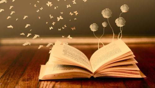 تاريخ القراءة: كيف تغيرت منذ عصر الإغريق وحتى الآن؟