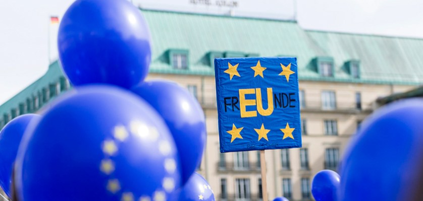 krizis-evrointegracii-cennyy-opyt-dlya-novyh-politikov-evropy-intervyu