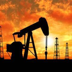 Саудовская Аравия и Ирак обсудили вопросы усиления приверженности сделке ОПЕК+