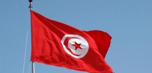 تطور الاستثمار الأجنبي المباشر في تونس 2.3 في المائة