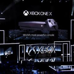 Microsoft выпустит свою самую маленькую игровую консоль