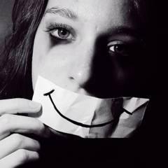 Симптомы депрессии могут указывать на синдром хронической усталости