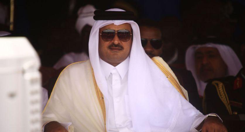 السر الذي لا يعرفه سوى 10 قطريين.