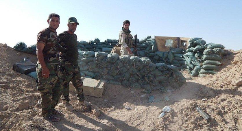 """تلعفر آخر معاقل """"داعش"""" في العراق وتحضيرات المعركة الأخيرة"""