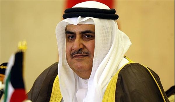 البحرين وحكاية التطبيع: من اللقاء الأوّل إلى إدانة عملية الأقصى