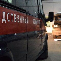 В Хабаровске возбудили дело после ЧП с ребенком на аттракционе