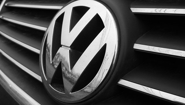 NYT: арестованный в США менеджер Volkswagen согласился признать свою вину