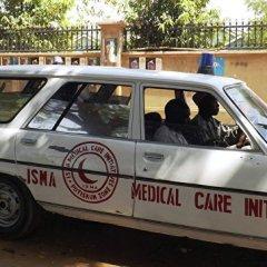В Сенегале в результате давки на стадионе погибли восемь человек