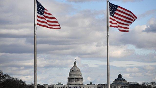 Чем новые американские санкции грозят России