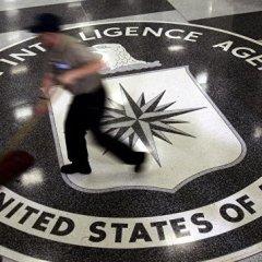 Жизни агентов под угрозой из-за утечек секретных данных, заявил глава ЦРУ