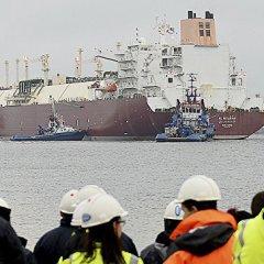 Польша работает над долгосрочным газовым контрактом с США