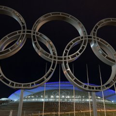 Хозяев Олимпийских игр 2024 и 2028 годов назовут в сентябре