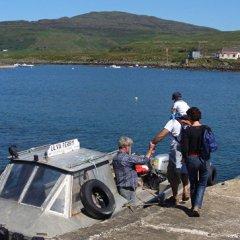 СМИ: в Шотландии выставили на продажу остров за 5,6 миллиона долларов