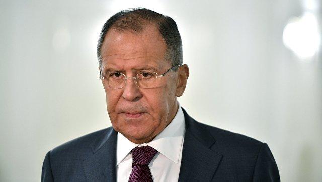 РФ не против американских военных баз в Сирии при условии их легитимности