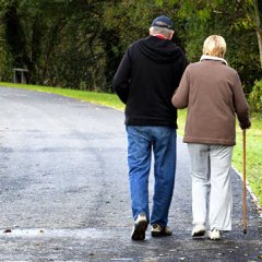 Немецкие демографы подсчитали, как быстро состарится население Европы