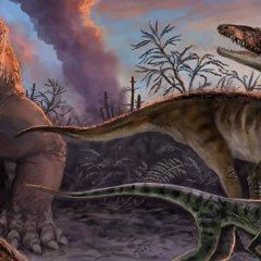 Геологи нашли в России «виновника» крупнейшего вымирания в истории Земли