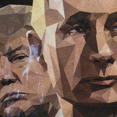 The Washington Post (США): Россия и США, вернитесь к здравомыслию!