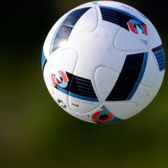 القضاء الايطالي يفتح تحقيقا بالهجرة غير الشرعية للاعبين افارقة