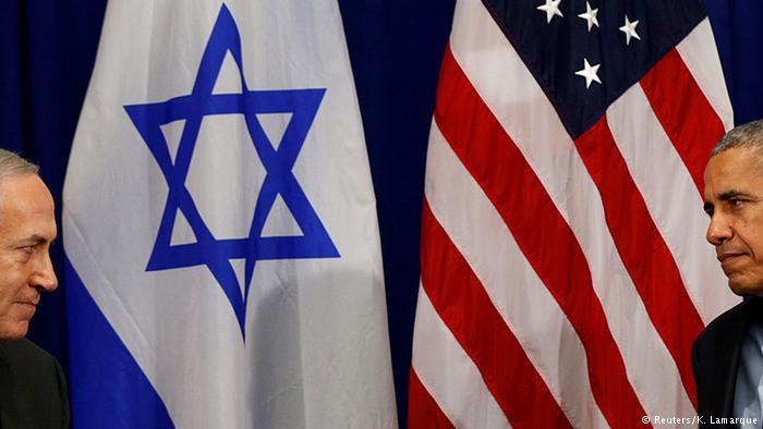 مئة عام من العلاقات الأميركية الصهيونية.. أرقام مرعبة ودعم لا محدود 7