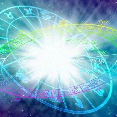 Астрологический прогноз на 24 — 30 июля