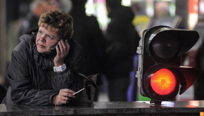 Минкомсвязь: отмена внутрисетевого роуминга в РФ может поднять цены для всех абонентов