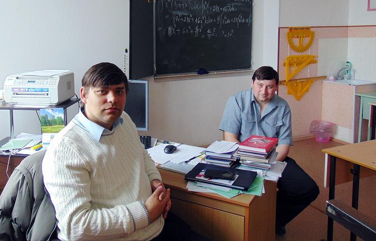 Из Одинцова на Итуруп: почему молодые учителя едут работать на край земли