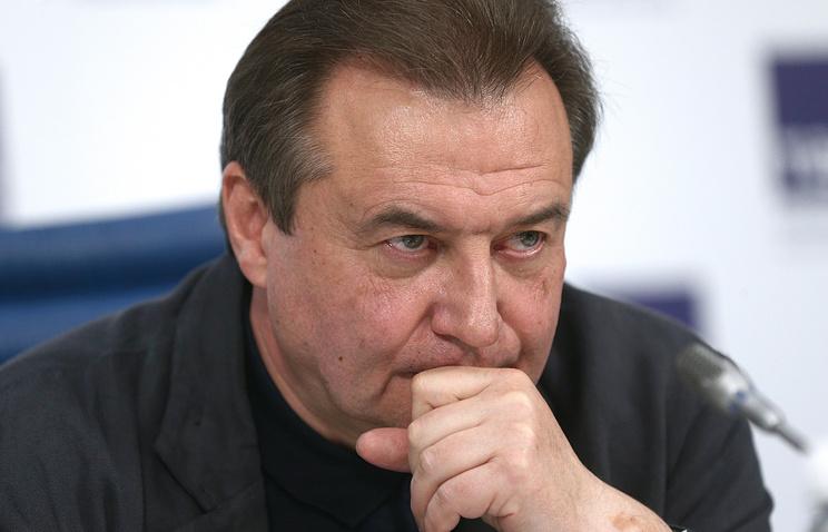 Алексей Учитель не будет вносить правки в фильм «Матильда» и трейлер к нему
