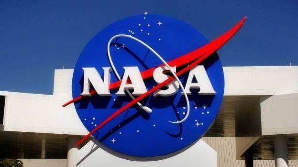 ناسا تقدم مفاجأة لعشاق الفضاء على اليوتيوب