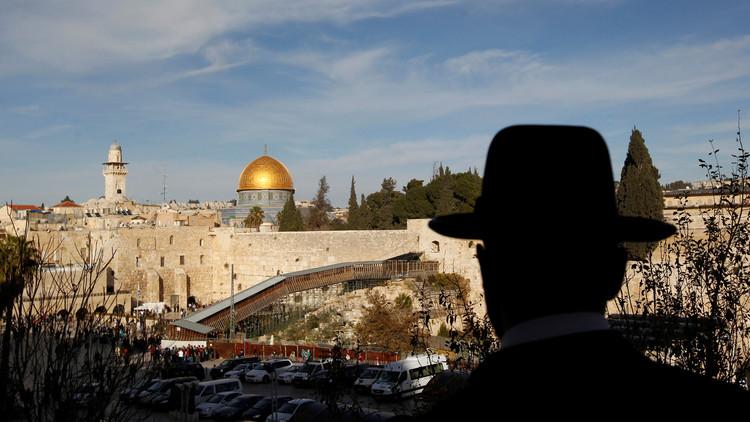 تفاصيل جديدة حول الصفقة الإسرائيلية الأردنية بشأن الدبلوماسيين والأقصى