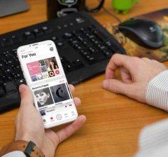 В iPhone 8 не будет сканера отпечатков пальцев