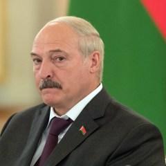 Лукашенко потребовал «вгрызаться» в рынок Евросоюза