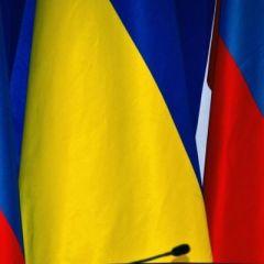 Украинцы стали лучше относиться к России и меньше хотят закрытия границ