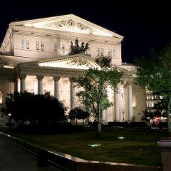 Премьеру балета «Нуреев» в постановке Серебренникова перенесли на май