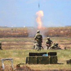 Киев и Донбасс заявили о нарушении перемирия