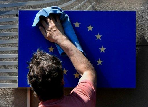 القضاء الاوروبي يرفض مسودة اتفاق تقاسم بيانات المسافرين مع كندا