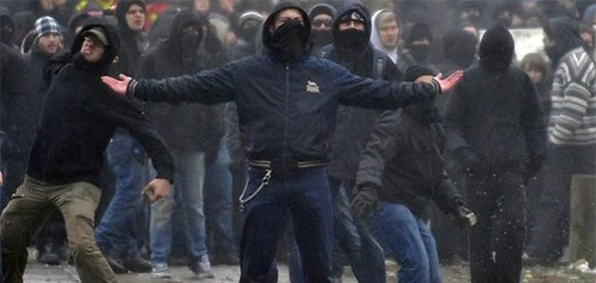 evropejskie-naci-perenimayut-taktiku-islamistov