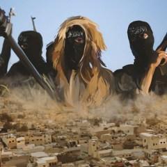 Санкэй симбун (Япония): Боевики ИГ общаются при помощи смартфонов