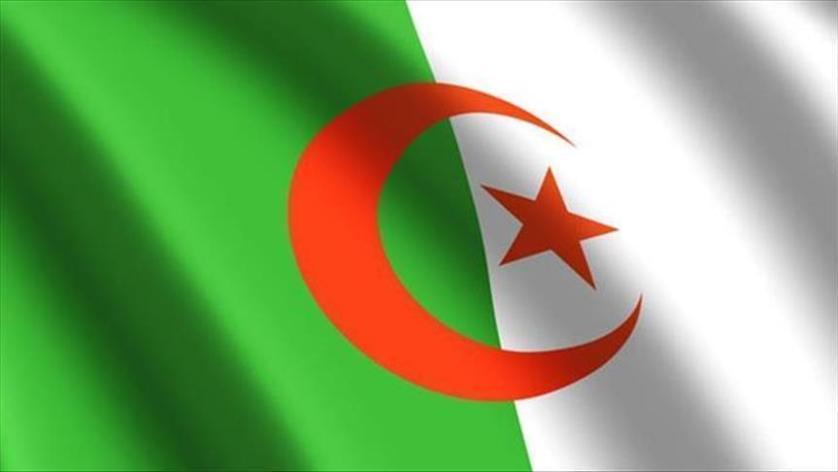 العلاقات الجزائرية الموريتانية.. ماذا وراء التذبذب المستمر؟