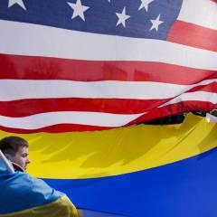 InoPressa (тема дня): Украина и национальные интересы США
