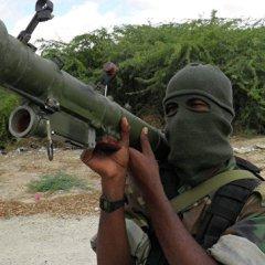 ВС США ликвидировали командира радикальной группировки «Аш-Шабаб» в Сомали