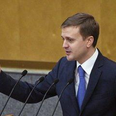 В Госдуме предложили рассмотреть новые способы выбора глав закрытых городов