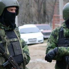 НАК подтвердил ликвидацию главаря «хунзахской банды» в Дагестане